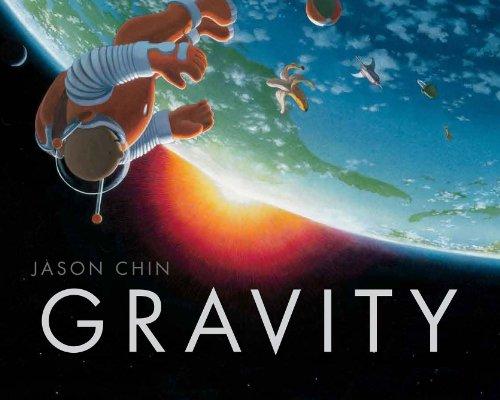 9781783441976: Gravity
