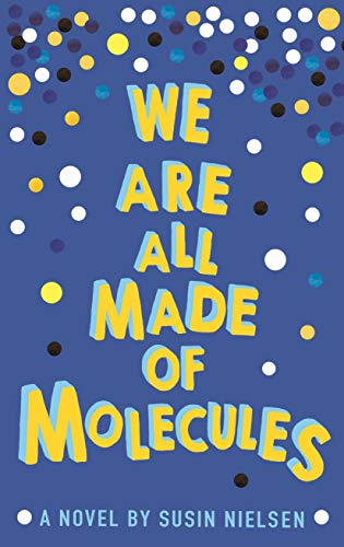 9781783442324: We Are All Made of Molecules