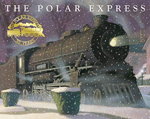 9781783443338: The Polar Express