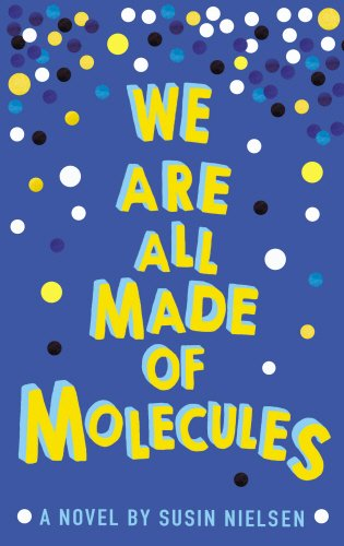 9781783443437: We Are All Made of Molecules