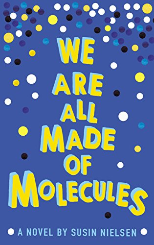 9781783443765: We Are All Made of Molecules