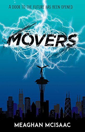 9781783443796: Movers