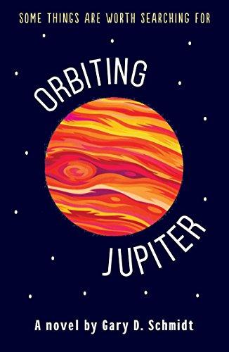 9781783443949: Orbiting Jupiter