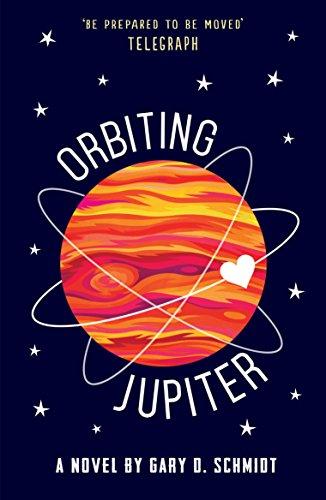 9781783445042: Orbiting Jupiter