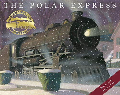 9781783445684: The Polar Express