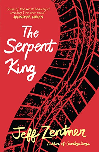 9781783446476: The Serpent King