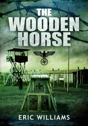 9781783462414: The Wooden Horse (Military Classics)