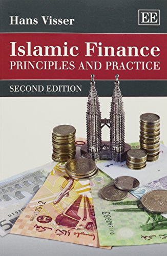 Islamic Finance: Principles and Practice, Second Edition: Hans Visser