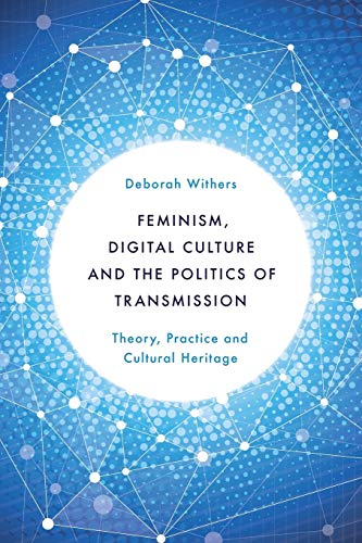 Feminism Digital Culture Amp Thepb