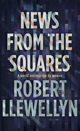 9781783520602: News from the Squares