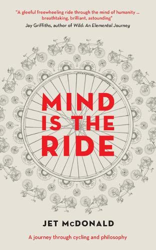 9781783526901: Mind is the Ride