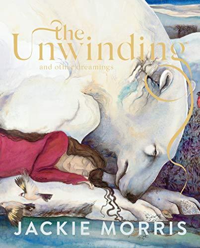 9781783529353: The Unwinding