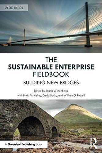 9781783534173: The Sustainable Enterprise Fieldbook: When It All Comes Together