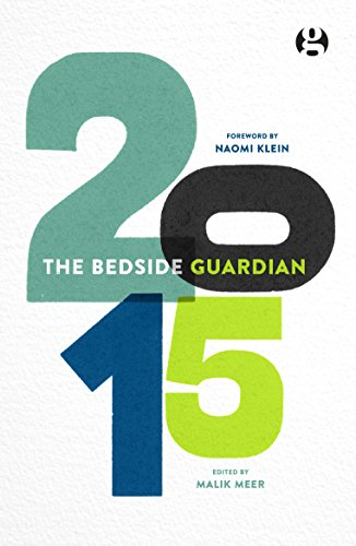 9781783561155: The Bedside Guardian 2015