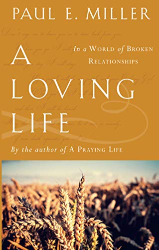 9781783590902: A Loving Life