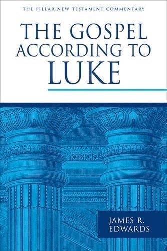 9781783592685: The Gospel According to Luke