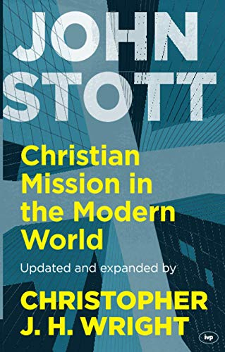 9781783593934: Christian Mission in the Modern World