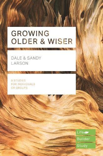 9781783596829: Growing Older & Wiser