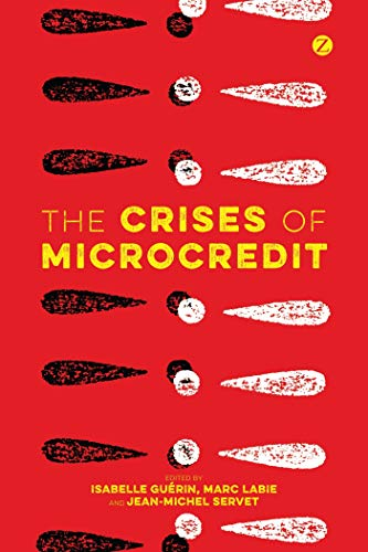 9781783603749: The Crises of Microcredit