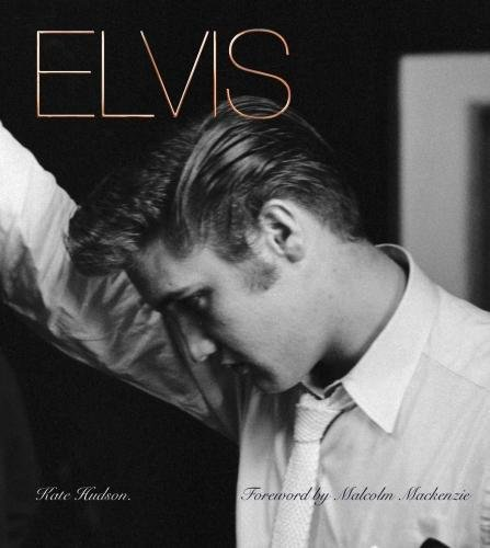 9781783611218: Elvis (Pop, Rock & Entertainment)