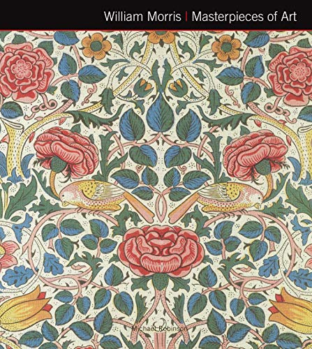 9781783612130: William Morris