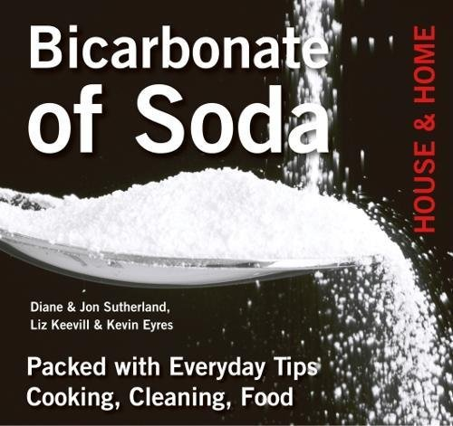 9781783612772: Bicarbonate of Soda