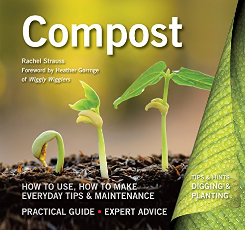 9781783617197: Compost: How to Use, How to Make, Everyday Tips (Digging and Planting)