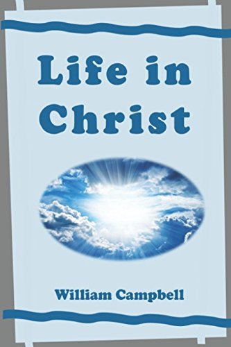 9781783642816: Life in Christ