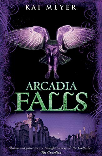 9781783700455: Arcadia Falls