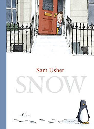 9781783700738: Snow