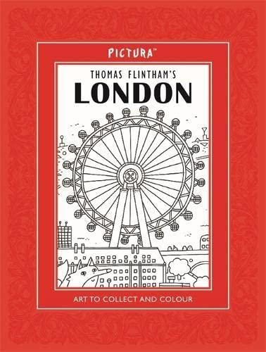 9781783702114: Pictura Postcards: London