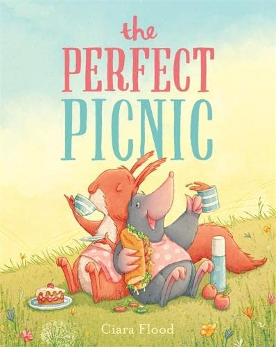 9781783702381: The Perfect Picnic