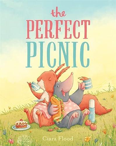 9781783702398: The Perfect Picnic