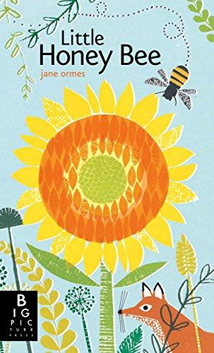 9781783702602: Little Honey Bee