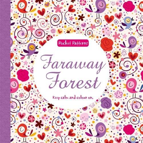 Faraway Forest: Harriet Paul