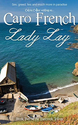 9781783751433: Lady Lay (The Farcreek Trilogy) (Volume 2)