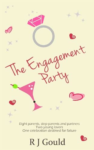 9781783752560: The Engagement Party