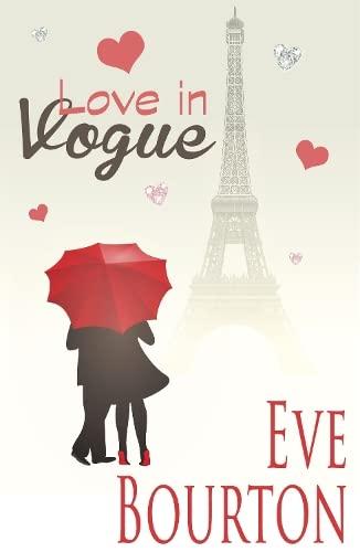 9781783752898: Love in Vogue