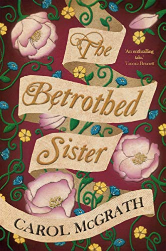 9781783752935: The Betrothed Sister