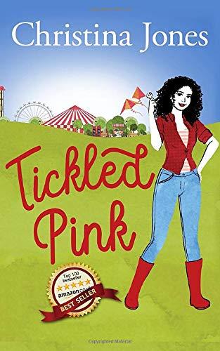 9781783753482: Tickled Pink