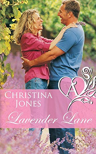 9781783754762: Lavender Lane: An Accent Amour Romance