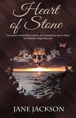 9781783754861: Heart of Stone