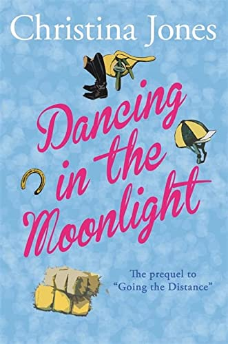 9781783755691: Dancing in the Moonlight - An Accent Amour Romance (The Milton St John Trilogy)