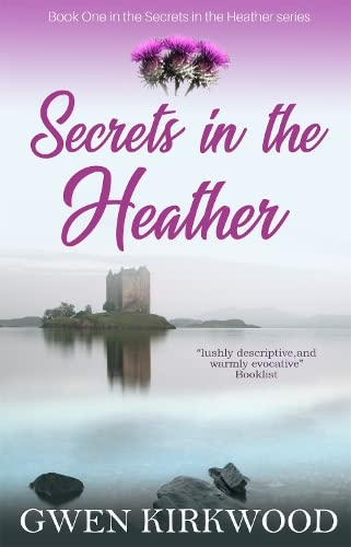 9781783755714: Secrets in the Heather (The Heather Series) (Volume 1)