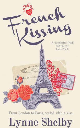 9781783758135: French Kissing
