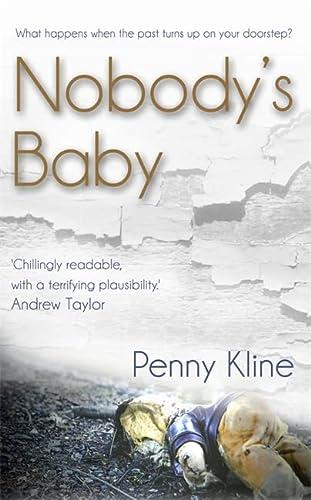 Nobody's Baby: Kline, Penny