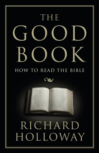 9781783780266: How to Read the Bible