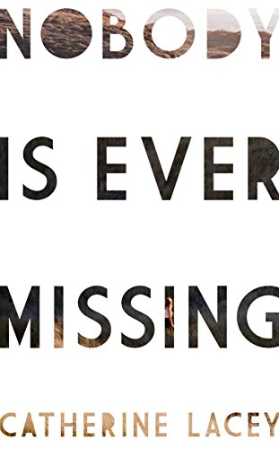 9781783780877: Nobody is Ever Missing