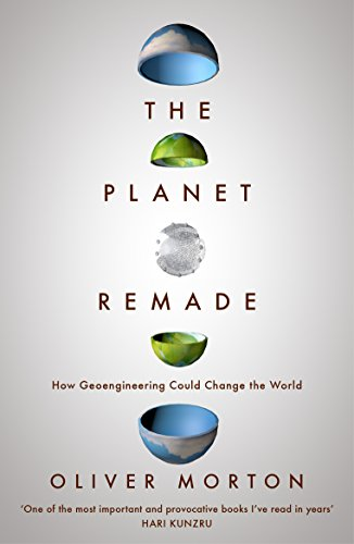 9781783780983: The Planet Remade