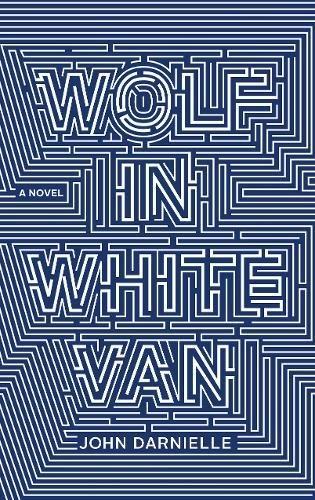 9781783781089: Wolf in White Van